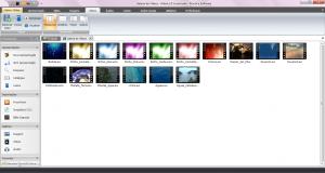 Adore Slides - Galeria de Vídeos