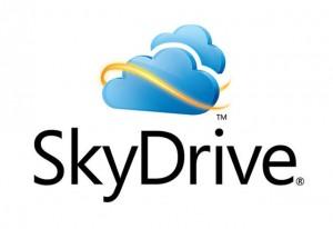 Skydrive-Logo_large_verge_medium_landscape