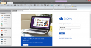 adore_skydrive_2
