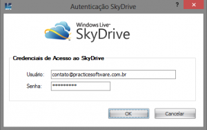 adore_skydrive_20