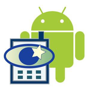 smartcam-logo