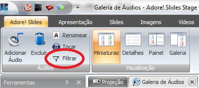 galeria_audios