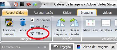 galeria_imagens