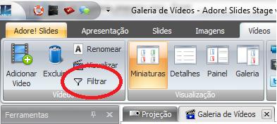 galeria_videos