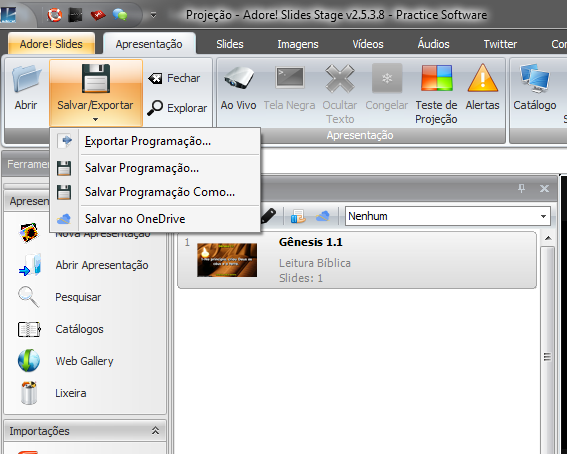 salva_exportar_programação